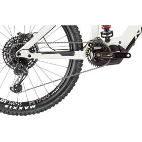 Norco Bicycles Range VLT C1, wit